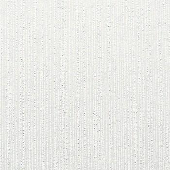 Обои Эрисманн 1,06х25м арт.2708-1, ModeVlies Professional, плотность 98