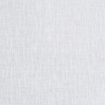 Обои Эрисманн 1,06х25м арт.2711-1, ModeVlies Professional, плотность 91