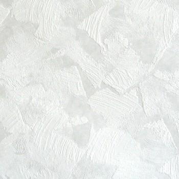 Обои Эрисманн 1,06х25м арт.2714-1, ModeVlies Professional, плотность 109
