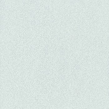 Обои Эрисманн 1,06х25м арт.2521-1, ModeVlies, плотность 129