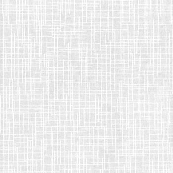 Обои Эрисманн 1,06х25м арт.2522-1, ModeVlies, плотность 139