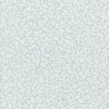 Обои Эрисманн 1,06х25м арт.2532-1, ModeVlies, плотность 149