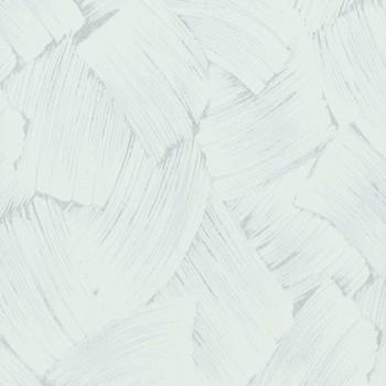 Обои Эрисманн 1,06х25м арт.2537-1, ModeVlies, плотность 230