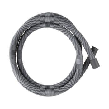 Шланг сливной для СМА 100см Монофлекс