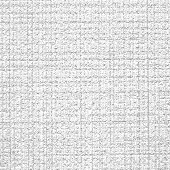 Обои ЭРИСМАНН, Коллекция Tweed 1,06 (уп. 9 рул) (2360-4, 1,06х10м, Вспененный винил на флизелиновой основе, Клетка, Серый)