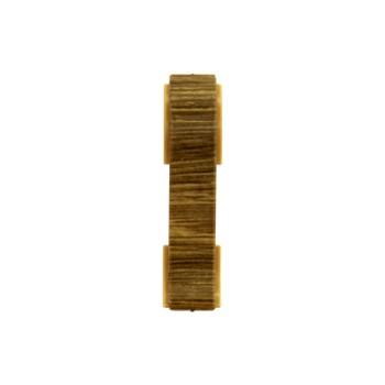 Угол стыковочный Bonkeel Color в блистере 2шт (108, *, Дуб Замочный)