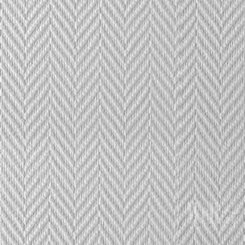 Стеклообои Colours C160 Елка средняя (1мх25м)