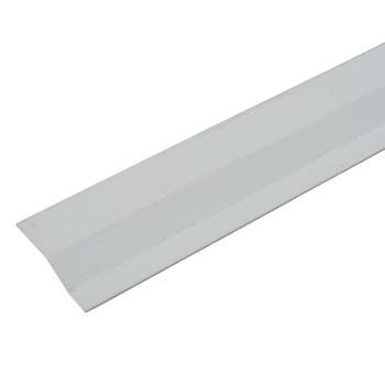Планка начальная сайдинга метал. 10х20х3000