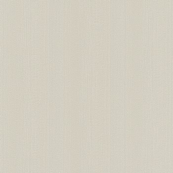 Обои ЭРИСМАНН, Коллекция Rubinia 1,06 (уп. 6 рул) (5664-49, 1,06х10м, Винил горячего тиснения на флизелиновой основе, Фон, Бежевый)