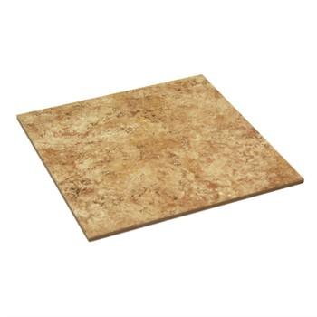 Плитка д/пола 304х304мм Ареналь коричневая, ЗКИ