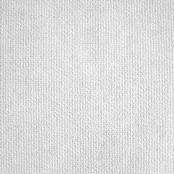 Обои ЭРИСМАНН, Коллекция Lovely 0,53 (уп. 12 рул) (7324-10, 0,53х10м, Бумажные на бумажной основе)