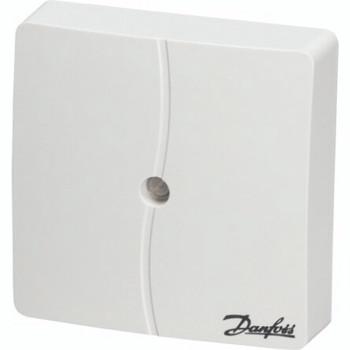 Датчик температуры наружного воздуха ESMT Danfoss