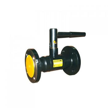 Клапан балансировочный BALLOREX VENTURI DRV Ф/Ф ДУ80, 3926100-606005