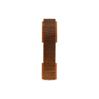 Угол стыковочный Bonkeel Color в блистере 2шт (153, *, Кастелло)