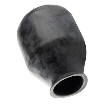 Мембрана для баков 24 с горловиной диаметром 89 мм