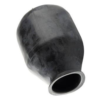 Мембрана для баков 50 с горловиной диаметром 89 мм