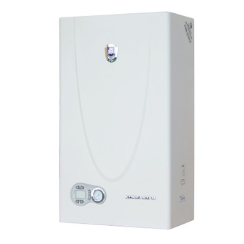 Котел газовый настенный KOREASTAR Premium-16E