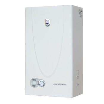 Котел газовый настенный KOREASTAR Premium-20E