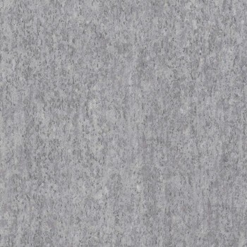 Линолеум TRAVERTINE PRO GREY 02 (3,0 м, светло-серый)