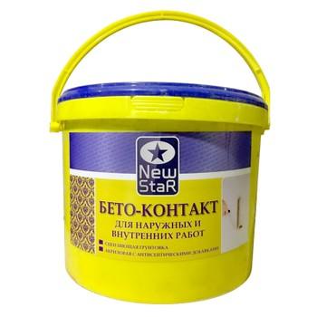 Грунтовка по бетону купить в екатеринбурге бетона б3