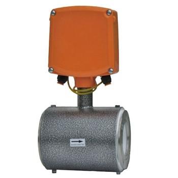 Расходомер МФ-2.2.1-Б-50-0,1