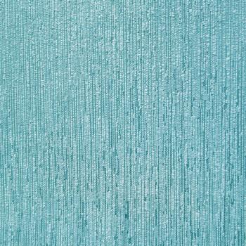 Обои ЭРИСМАНН, Коллекция Tweed 1,06 (уп. 9 рул) (2376-5, 1,06х10м, Вспененный винил на флизелиновой основе, Фон, Голубой)