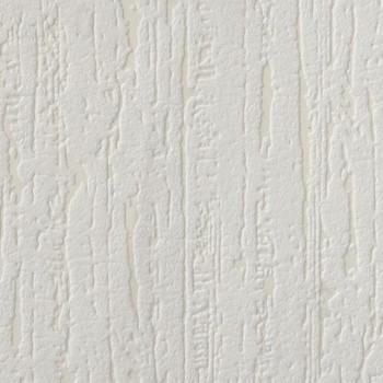 Обои под покраску виниловые на флизелиновой основе(1,06x25м) Е54211, Элизиум