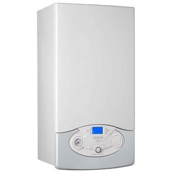 Котел газ.настенный CLAS PREMIUM EVO 24 (конденс.,24 кВт,2к,2 т/о) ARISTON