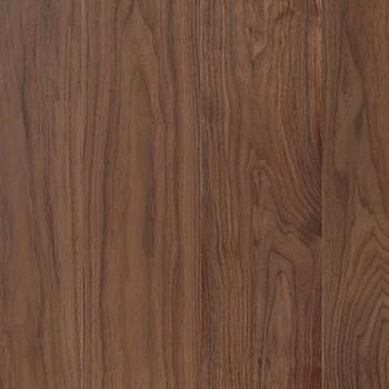 ПАРКЕТ Tarkett коллекция Tango 1полосный с замком T-lock (Орех Американский, 550058026, 2215х164х14мм, (6шт/2,18м2))