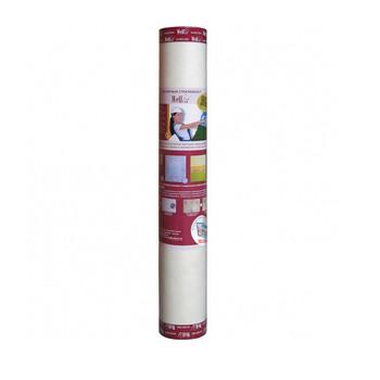 Стеклохолст Паутинка Wellton-эконом W40 (1х50м)