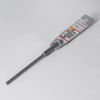 Бур 6-165мм SDS+ (100мм), BOSCH