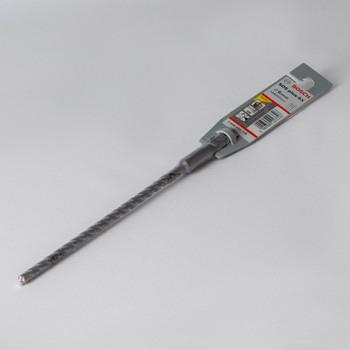 Бур 6-215мм SDS+ (150мм), BOSCH
