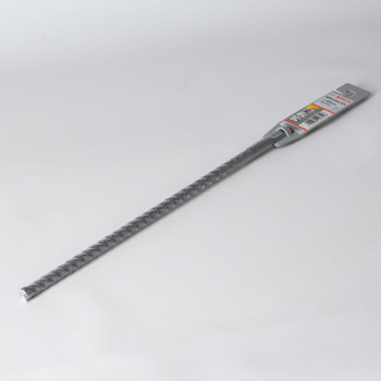 Бур 10-315мм SDS+ (250мм), BOSCH
