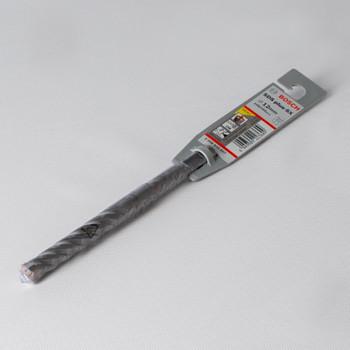 Бур 12-165мм SDS+ (100мм), BOSCH