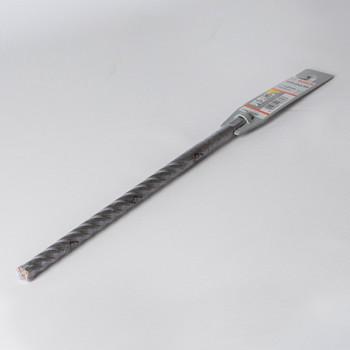 Бур 12-265мм SDS+ (200мм), BOSCH