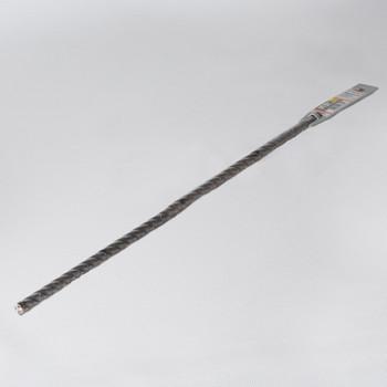 Бур 12-465мм SDS+ (400мм), BOSCH