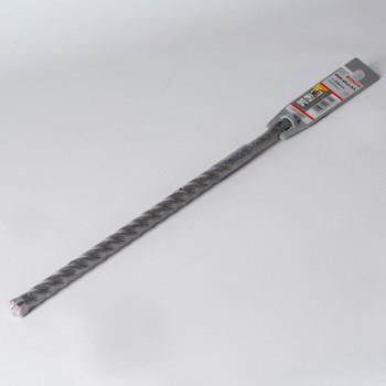 Бур 14-315мм SDS+ (250мм), BOSCH