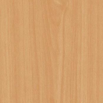 Панель стеновая МДФ Груша 2600х238х6 (Союз) Классик