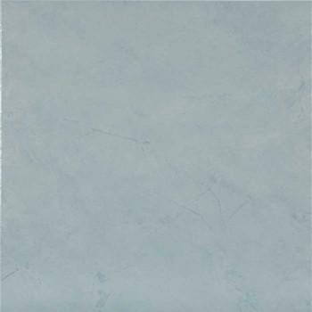 Плитка д/пола 330х330мм Венера голубая Unitile