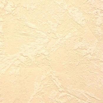 Обои Эрисманн 1,06х10м арт.2236-3, плотность 152