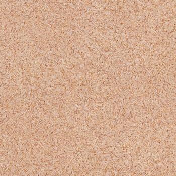 Линолеум SPARTA (3,5x38м)(1 рул=133м2) (POMPEA 2)