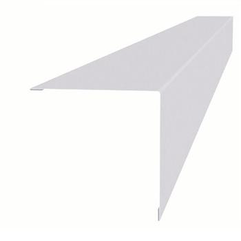 Планка угла наружного 50*50*3000 (ПЭ-01-9003-0,5)