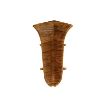Угол внутренний Bonkeel Color в блистере 2шт (101, *, Дерево Тасманское)