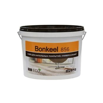 Клей Bonkeel 856, 14 кг. 340-460 г/м2, морозостойкий