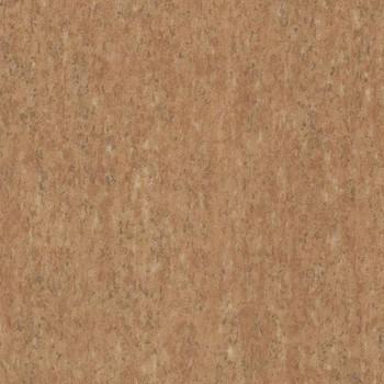 Линолеум TRAVERTINE PRO TERRACOTTA 01 (3,0 м, коричневый)