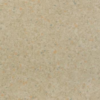 Линолеум коммерческий Aria 667, 2,0 м
