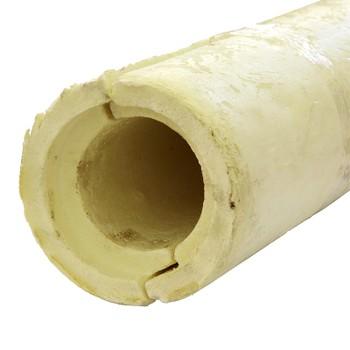 Скорлупа ППУ 114*60