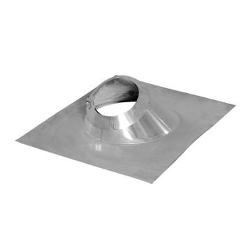 Разделка крышная угловая ф250 (430/0,5) FERRUM
