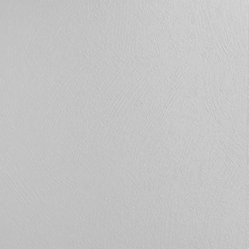 Стеклообои Wellton WD850 Дюны (1мх12,5м)
