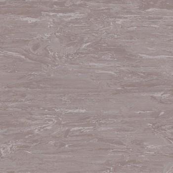 Линолеум коммерческий Horizon 011 2 м, 1 Класс